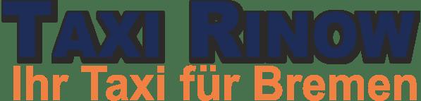Fahrten aller Art in Bremen und umzu